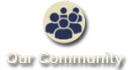 comm_button_sm