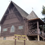 log-church-1