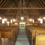 log-church-2