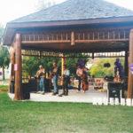 longyear-park-1