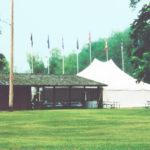 longyear-park-2