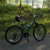 mesabi_bike_trail