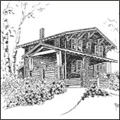 sears_home_cropped